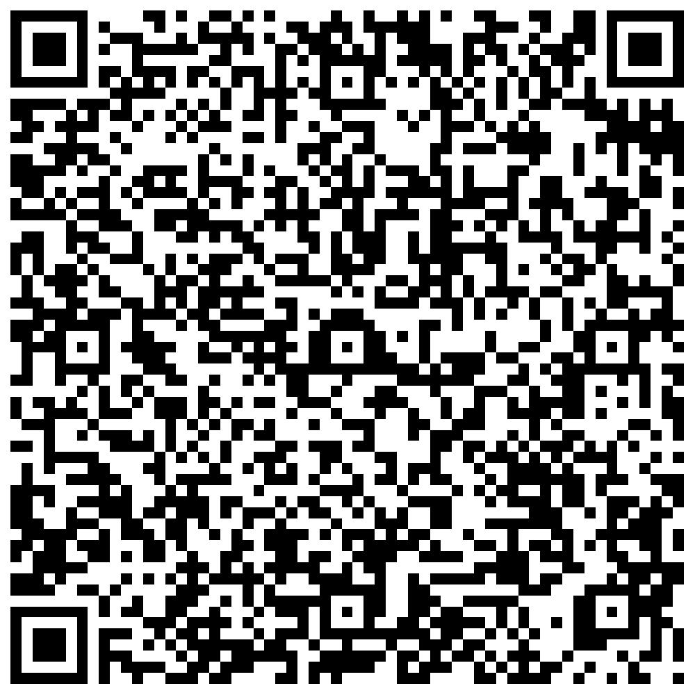 qrcode ernle