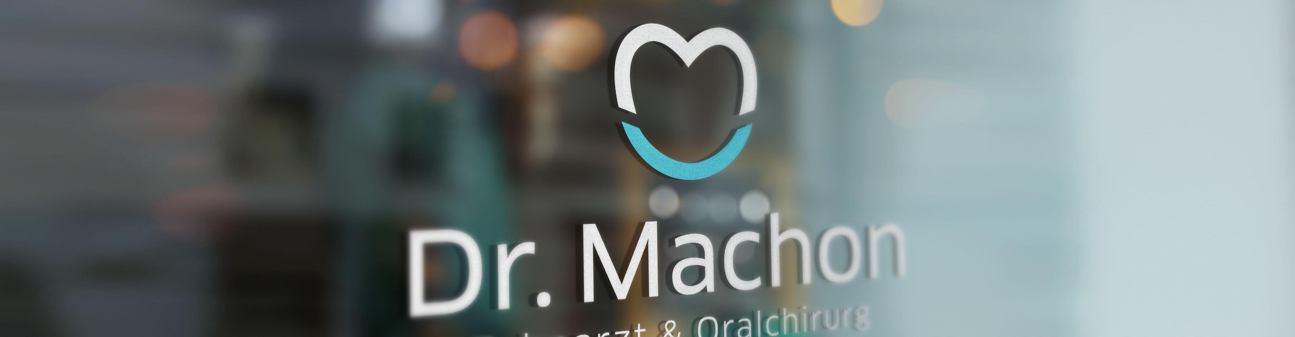 Branding-Machon